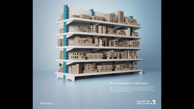 home_finance_