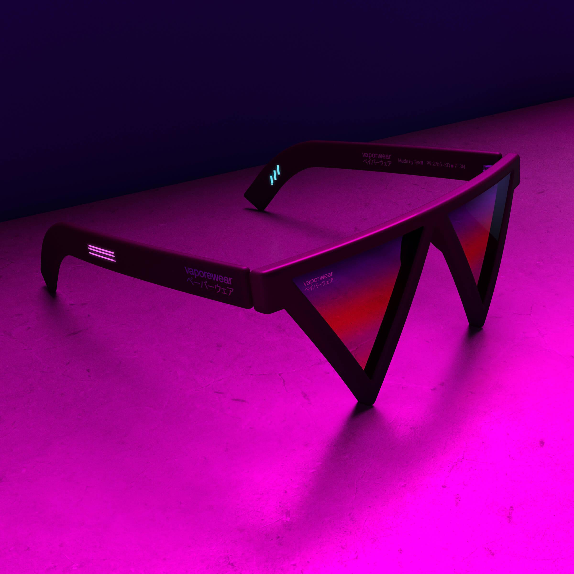 glassesfinal