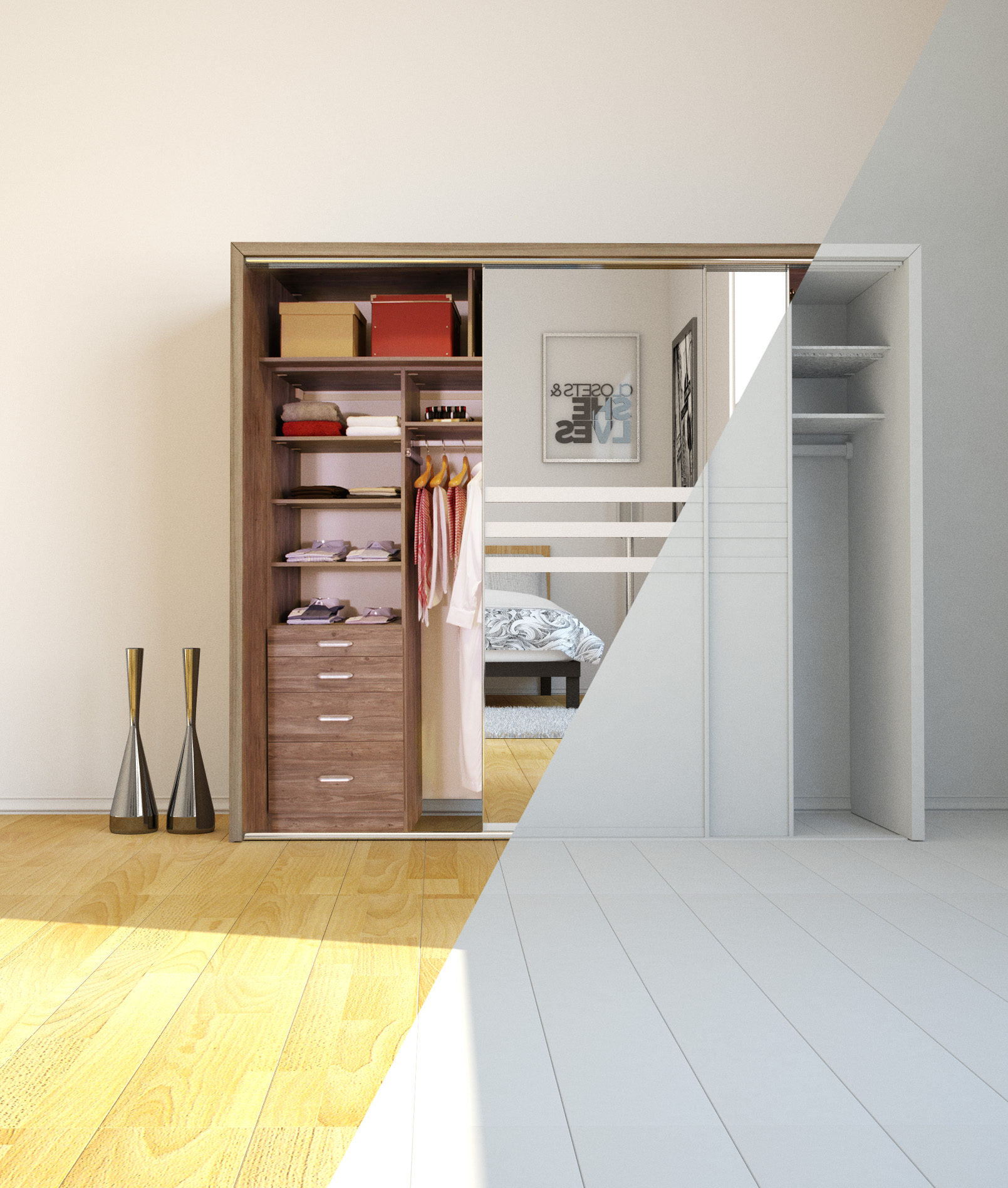 closets_shelves