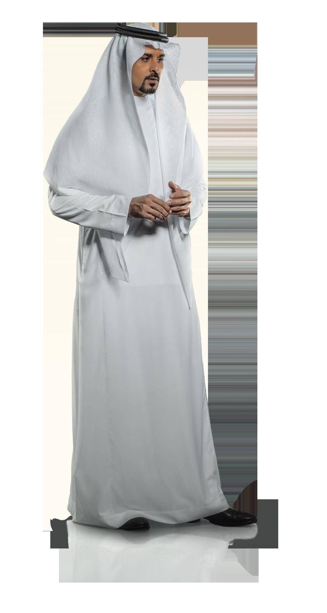 Waseem gothra