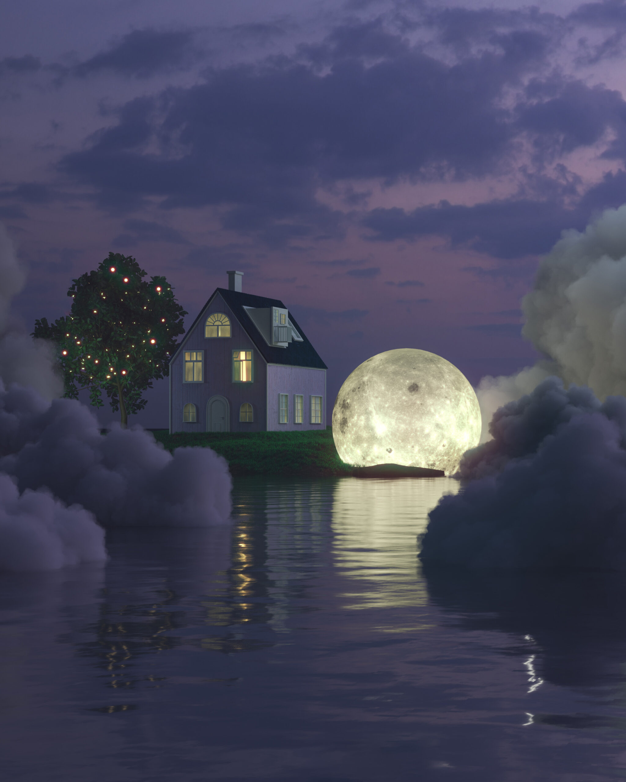 Beached_Moon_SM_website