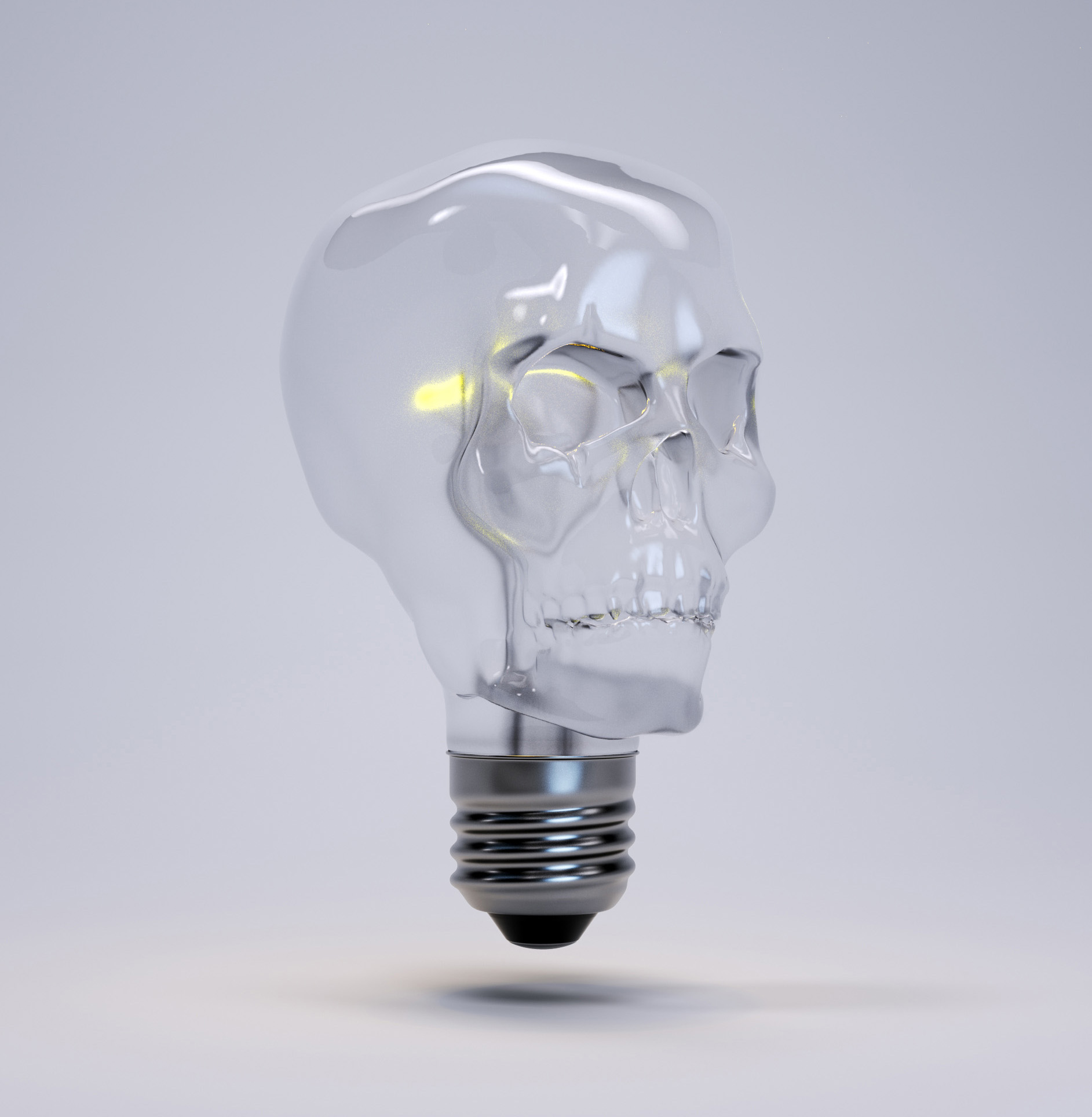 Evil-Ideas